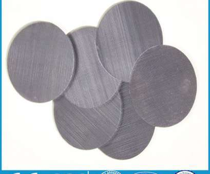 wire mesh screen disc Filter mesh is also known as filter wire cloth ,micron wire cloth,wire cloth filter screens, micron filtration cloth, micronic mesh, wire filter mesh Wire Mesh Screen Disc Simple Filter Mesh Is Also Known As Filter Wire Cloth ,Micron Wire Cloth,Wire Cloth Filter Screens, Micron Filtration Cloth, Micronic Mesh, Wire Filter Mesh Ideas
