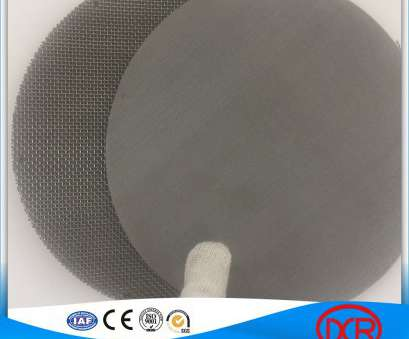 wire mesh screen disc Stainless Steel Wire Mesh Filter Disc, Filter Disc, Pinterest Wire Mesh Screen Disc Top Stainless Steel Wire Mesh Filter Disc, Filter Disc, Pinterest Collections