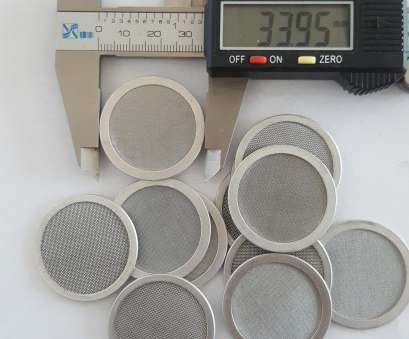 wire mesh screen disc Supply, Packs Stainless Steel Wire Mesh Filter Disc / Mesh Screen Filter -, Rim Packs Filter Disc,Mesh Screen Filter,Mesh Filter Disc Product on Wire Mesh Screen Disc Professional Supply, Packs Stainless Steel Wire Mesh Filter Disc / Mesh Screen Filter -, Rim Packs Filter Disc,Mesh Screen Filter,Mesh Filter Disc Product On Ideas
