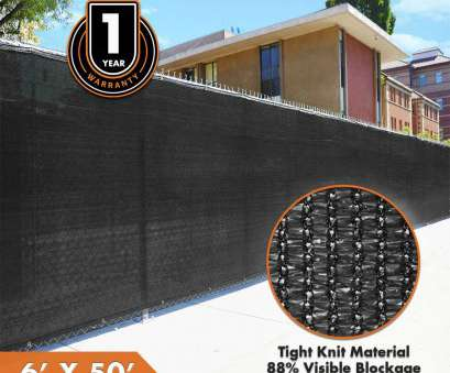 wire mesh screen guard 6' x, Fence Windscreen Privacy Screen Cover, Black Mesh Wire Mesh Screen Guard Practical 6' X, Fence Windscreen Privacy Screen Cover, Black Mesh Ideas