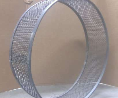 wire mesh screen guard Circular Shaped Wire Mesh / Screen Guard, Fan Blade, Strainer or (?) Wire Mesh Screen Guard Professional Circular Shaped Wire Mesh / Screen Guard, Fan Blade, Strainer Or (?) Ideas