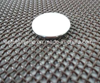 wire mesh screen hs code China Best Sell Bulletproof Window Security Screen Wire Mesh, China Security Screen Mesh, Mosquito Screen Mesh Wire Mesh Screen Hs Code New China Best Sell Bulletproof Window Security Screen Wire Mesh, China Security Screen Mesh, Mosquito Screen Mesh Collections