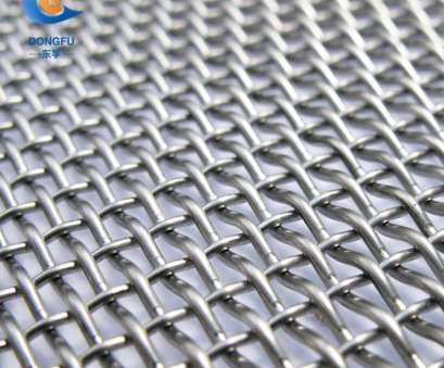 wire mesh screen hs code China Stainless Steel Woven Wire Mesh Screen, China Stainless Steel Woven Wire Mesh Screen Manufacturers, Suppliers on Alibaba.com Wire Mesh Screen Hs Code Top China Stainless Steel Woven Wire Mesh Screen, China Stainless Steel Woven Wire Mesh Screen Manufacturers, Suppliers On Alibaba.Com Ideas