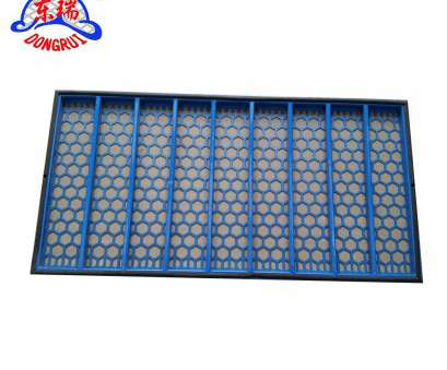 wire mesh screen hs code Corrosion Resistant Replacement Screen, /, Stainless Steel Wire Mesh Material Wire Mesh Screen Hs Code Best Corrosion Resistant Replacement Screen, /, Stainless Steel Wire Mesh Material Photos