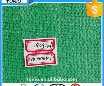 wire mesh screen hs code Hs Code Net, Hs Code, Suppliers, Manufacturers at Alibaba.com Wire Mesh Screen Hs Code Brilliant Hs Code Net, Hs Code, Suppliers, Manufacturers At Alibaba.Com Solutions