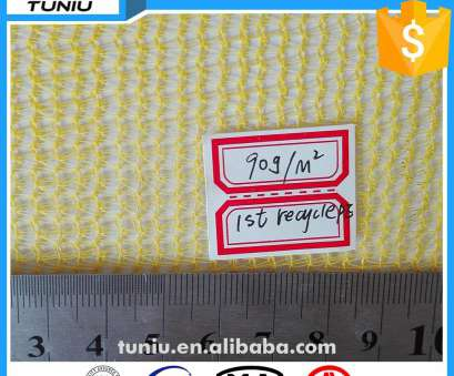 wire mesh screen hs code Hs Code Net, Hs Code, Suppliers, Manufacturers at Alibaba.com Wire Mesh Screen Hs Code New Hs Code Net, Hs Code, Suppliers, Manufacturers At Alibaba.Com Collections