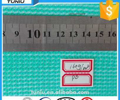 wire mesh screen hs code Hs Code Net, Hs Code, Suppliers, Manufacturers at Alibaba.com Wire Mesh Screen Hs Code Practical Hs Code Net, Hs Code, Suppliers, Manufacturers At Alibaba.Com Ideas