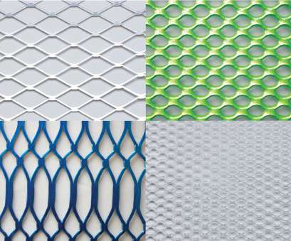 wire mesh screen hvac Expanded Metal:, Product, Many Uses, Metal Construction News Wire Mesh Screen Hvac Cleaver Expanded Metal:, Product, Many Uses, Metal Construction News Solutions