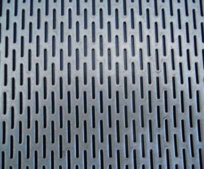 wire mesh screen hvac Perforated Metal_Perforated Metal_Conveyor belting,Demister Pad Wire Mesh Screen Hvac Brilliant Perforated Metal_Perforated Metal_Conveyor Belting,Demister Pad Collections