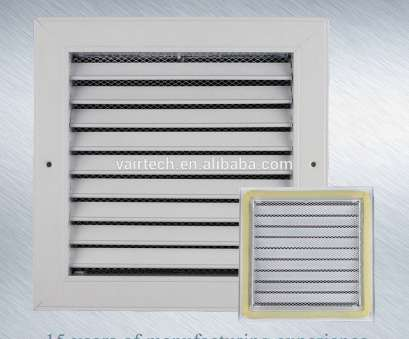 wire mesh screen hvac Return, Louver With Mesh Filter, Return, Louver With Mesh Filter Suppliers, Manufacturers at Alibaba.com Wire Mesh Screen Hvac Top Return, Louver With Mesh Filter, Return, Louver With Mesh Filter Suppliers, Manufacturers At Alibaba.Com Images