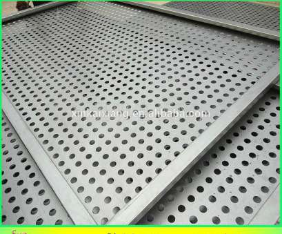 wire mesh screen lowes Aluminum Perforated Plate/perforated Metal Hook/lowes Perforated Sheet Metal -, Perforated Metal Screen,Perforated Metal Mesh,Galvanized Perforated Metal Wire Mesh Screen Lowes Professional Aluminum Perforated Plate/Perforated Metal Hook/Lowes Perforated Sheet Metal -, Perforated Metal Screen,Perforated Metal Mesh,Galvanized Perforated Metal Images