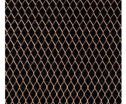 wire mesh screen lowes Copper Wire Mesh Lowes Uk Australia, ijcci.info Wire Mesh Screen Lowes Creative Copper Wire Mesh Lowes Uk Australia, Ijcci.Info Collections
