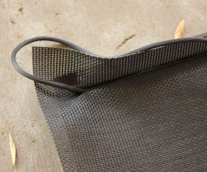 wire mesh screen lowes ... Large-size of Witching Home Depot Window Screens Retractable Window Screen Window, Screens Home Wire Mesh Screen Lowes Brilliant ... Large-Size Of Witching Home Depot Window Screens Retractable Window Screen Window, Screens Home Collections