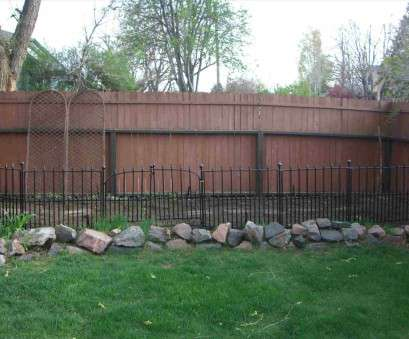 wire mesh screen menards 90 Chain Link Fence At Menards, www.FenceWorlds.club Wire Mesh Screen Menards Perfect 90 Chain Link Fence At Menards, Www.FenceWorlds.Club Ideas