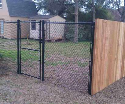 wire mesh screen menards At menards fence home depot ideas rhsinkfieldcom black aluminum panels chain link, rhgenustechus fence 90 Wire Mesh Screen Menards Simple At Menards Fence Home Depot Ideas Rhsinkfieldcom Black Aluminum Panels Chain Link, Rhgenustechus Fence 90 Collections
