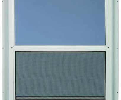 wire mesh screen menards Save on your energy bill with ClimateRite® storm windows. These storm windows keep your Wire Mesh Screen Menards Perfect Save On Your Energy Bill With ClimateRite® Storm Windows. These Storm Windows Keep Your Ideas