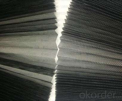 wire mesh screen mesh Polyester Plisse Insect Screen/Retractable/Pleated Wire Mesh/Folding, Window Wire Mesh Screen Mesh Popular Polyester Plisse Insect Screen/Retractable/Pleated Wire Mesh/Folding, Window Ideas