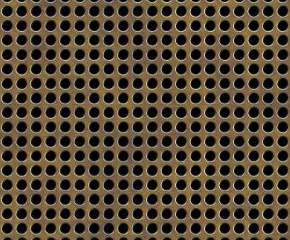 wire mesh screen mesh seamless, mesh screen metal background texture, www Wire Mesh Screen Mesh Practical Seamless, Mesh Screen Metal Background Texture, Www Pictures