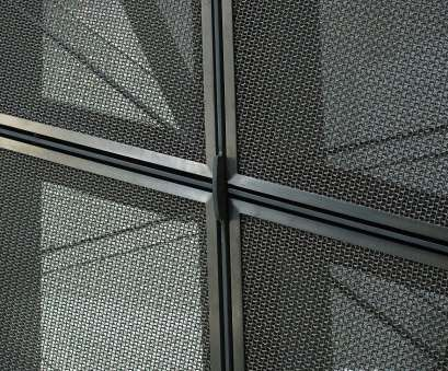 wire mesh screen mesh wire interior fitting mesh /, pillars / stainless steel / square mesh Wire Mesh Screen Mesh Popular Wire Interior Fitting Mesh /, Pillars / Stainless Steel / Square Mesh Pictures