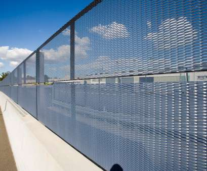 wire mesh screen nz Architectural, Expanded, Locker Group Wire Mesh Screen Nz Brilliant Architectural, Expanded, Locker Group Solutions