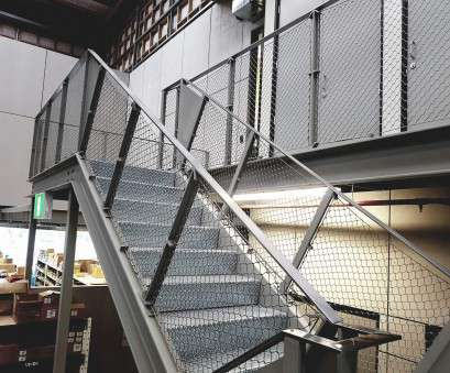 wire mesh screen nz Balustrades, staircase design, handrails in NZ -, Group Wire Mesh Screen Nz New Balustrades, Staircase Design, Handrails In NZ -, Group Collections