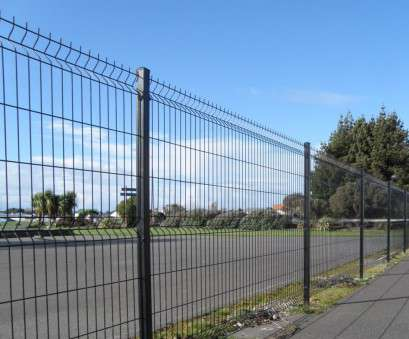 wire mesh screen nz Euromesh Fences, Boundaryline, Zealand Wire Mesh Screen Nz Nice Euromesh Fences, Boundaryline, Zealand Pictures