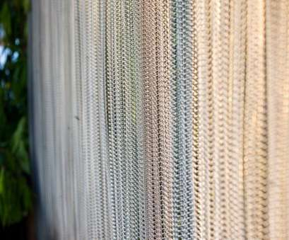 wire mesh screen nz Flexible Wire Mesh by Webforge Locker, EBOSS Wire Mesh Screen Nz Simple Flexible Wire Mesh By Webforge Locker, EBOSS Solutions