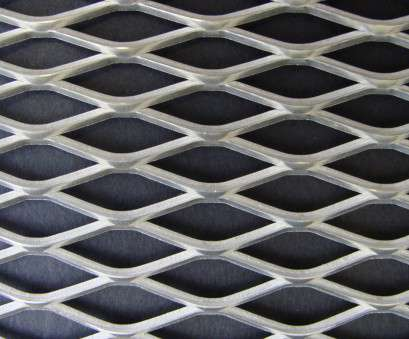 wire mesh screen nz Industrial Expanded, General Industrial, Locker Group Wire Mesh Screen Nz Perfect Industrial Expanded, General Industrial, Locker Group Pictures