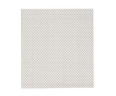 wire mesh screen open area Industrial Wire Mesh Woven, Welded, lockergroup Wire Mesh Screen Open Area Most Industrial Wire Mesh Woven, Welded, Lockergroup Images