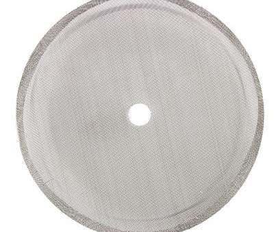 wire mesh screen packs Amazon.com: Coffee Press Replacement Screen Parts, 2 Pack Universal 8-Cup Stainless Steel Reusable Filter: Kitchen & Dining Wire Mesh Screen Packs Popular Amazon.Com: Coffee Press Replacement Screen Parts, 2 Pack Universal 8-Cup Stainless Steel Reusable Filter: Kitchen & Dining Ideas