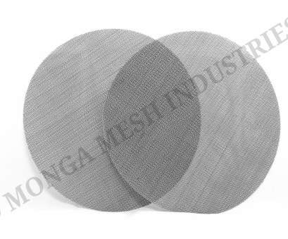 wire mesh screen packs Mongamesh Industrires, Circular Extruder Screen Packs Wire Mesh Screen Packs Nice Mongamesh Industrires, Circular Extruder Screen Packs Ideas