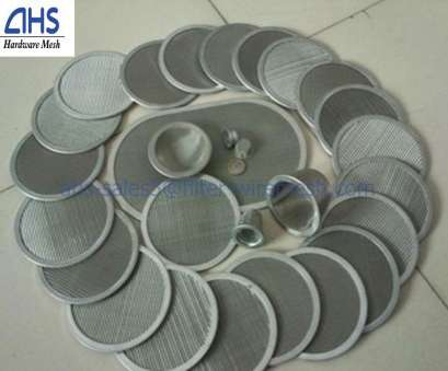 wire mesh screen packs Rim Closed Stainless Steel Screen Pack Filter -, Screen Pack Filter,Stainless Steel Screen Pack Filter,Rim Closed Screen Pack Filter Product on Wire Mesh Screen Packs New Rim Closed Stainless Steel Screen Pack Filter -, Screen Pack Filter,Stainless Steel Screen Pack Filter,Rim Closed Screen Pack Filter Product On Solutions
