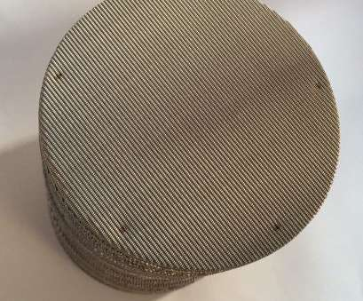 wire mesh screen packs Round Shape Stainless Steel Wire Cloth Extruder Screens/Extruder-Screen Packs/Plastic Extrusion Screen Filters Wire Mesh Screen Packs Cleaver Round Shape Stainless Steel Wire Cloth Extruder Screens/Extruder-Screen Packs/Plastic Extrusion Screen Filters Pictures