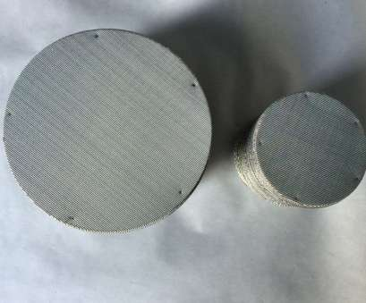 wire mesh screen packs Round Shape Stainless Steel Wire Cloth Extruder Screens/Extruder-Screen Packs/Plastic Extrusion Screen Filters Wire Mesh Screen Packs Brilliant Round Shape Stainless Steel Wire Cloth Extruder Screens/Extruder-Screen Packs/Plastic Extrusion Screen Filters Photos