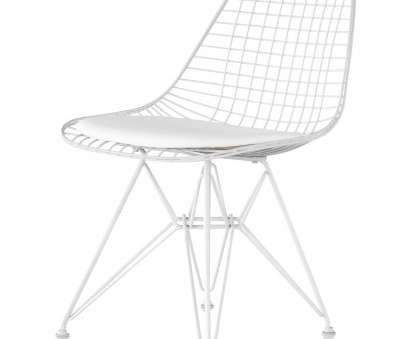 wire mesh screen revit family Eames Wire, Side Chair, Herman Miller Wire Mesh Screen Revit Family Simple Eames Wire, Side Chair, Herman Miller Galleries