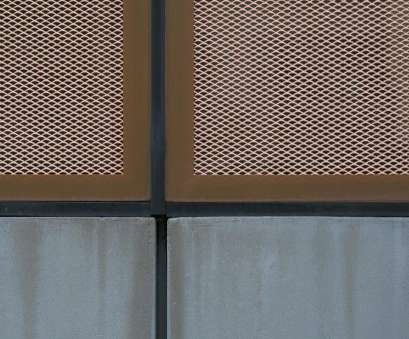 wire mesh screen revit family The copper mesh facade of, Des Moines Library by David Chipperfield up close. Perfectly executed details Wire Mesh Screen Revit Family Perfect The Copper Mesh Facade Of, Des Moines Library By David Chipperfield Up Close. Perfectly Executed Details Galleries