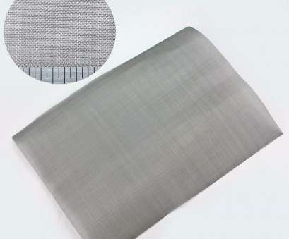 wire mesh screen sensor China Stainless Steel Wire Mesh Window Screen/Steel Filter Mesh, Smoker Sensor, China Stainless Steel Wire Mesh, Ss Wire Mesh 10 Perfect Wire Mesh Screen Sensor Photos
