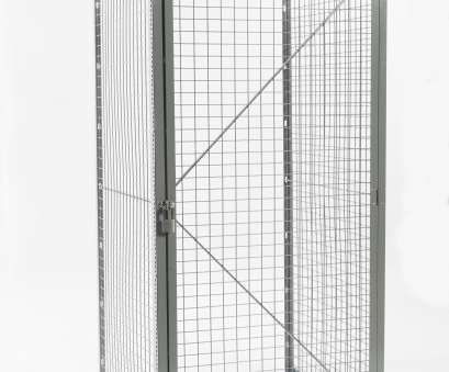wire mesh screen vancouver BeastWire Mesh Partitions, also available in heavy-duty 6-gauge welded wire mesh, 10-gauge woven mesh, expanded metal,, sheet metal infills Wire Mesh Screen Vancouver Simple BeastWire Mesh Partitions, Also Available In Heavy-Duty 6-Gauge Welded Wire Mesh, 10-Gauge Woven Mesh, Expanded Metal,, Sheet Metal Infills Photos