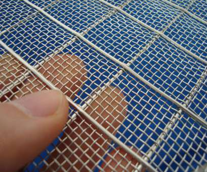 wire mesh screen vancouver ... Best Architectural Wire Fine Sandwich Architectural Wire Cloth Double Layer Metal Wire Wire Mesh Screen Vancouver Nice ... Best Architectural Wire Fine Sandwich Architectural Wire Cloth Double Layer Metal Wire Solutions