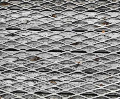 wire mesh screen vancouver Duke's main products, iron wire, wire mesh,, all kinds of Wire Mesh Screen Vancouver Brilliant Duke'S Main Products, Iron Wire, Wire Mesh,, All Kinds Of Collections