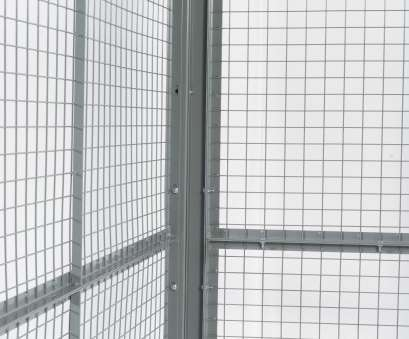 wire mesh screen vancouver Growth plate in a ceiling to offset, growth from, line posts Wire Mesh Screen Vancouver Simple Growth Plate In A Ceiling To Offset, Growth From, Line Posts Pictures