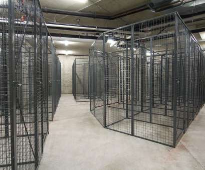 wire mesh screen vancouver Wire Mesh Lockers, Major Partitions Wire Mesh Screen Vancouver Professional Wire Mesh Lockers, Major Partitions Images