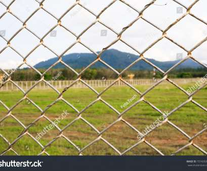 wire mesh screen vancouver Wire Mesh Steel Green Grass Background Stock Photo (Download Now Wire Mesh Screen Vancouver Practical Wire Mesh Steel Green Grass Background Stock Photo (Download Now Images