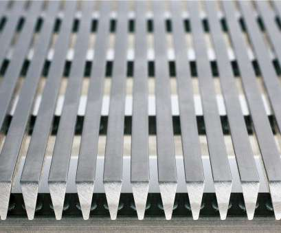 wire mesh screen water pressure drop Slotted wedge wire screens, Industrial screens, Progress Eco Wire Mesh Screen Water Pressure Drop Top Slotted Wedge Wire Screens, Industrial Screens, Progress Eco Solutions