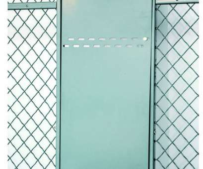wire mesh security door China Good Quality Wire Mesh Partition Panels Supplier. Copyright © 2018 wiremeshpartitionpanels.com., Rights Reserved Wire Mesh Security Door Creative China Good Quality Wire Mesh Partition Panels Supplier. Copyright © 2018 Wiremeshpartitionpanels.Com., Rights Reserved Photos