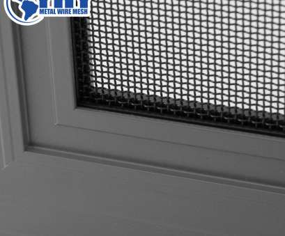 wire mesh security screen China Stainless Steel Security Window Screen, Bullet-Proof Mesh Wire Mesh Security Screen Top China Stainless Steel Security Window Screen, Bullet-Proof Mesh Images