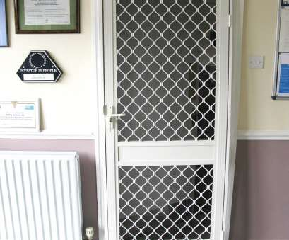 wire mesh security screen Fly Screen Security Doors, Safety Screens UK Wire Mesh Security Screen Perfect Fly Screen Security Doors, Safety Screens UK Galleries