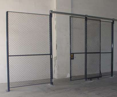 wire mesh security screen Independent 4 Sides Wire Mesh Security Partitions, Warehouse, *15' *8' Wire Mesh Security Screen Top Independent 4 Sides Wire Mesh Security Partitions, Warehouse, *15' *8' Galleries