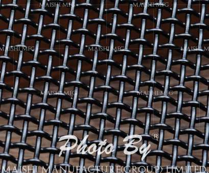 wire mesh security screen Security Safe Wire Mesh Wholesale, Wire Mesh Suppliers, Alibaba Wire Mesh Security Screen Brilliant Security Safe Wire Mesh Wholesale, Wire Mesh Suppliers, Alibaba Solutions