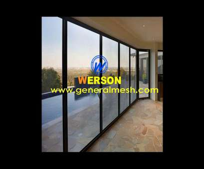 wire mesh security screen Security wire mesh,Security screen wire mesh,316 Marine wire mesh screen, window, door Wire Mesh Security Screen Creative Security Wire Mesh,Security Screen Wire Mesh,316 Marine Wire Mesh Screen, Window, Door Galleries